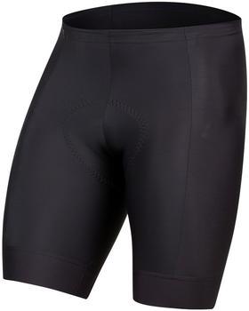Pearl Izumi Interval Shorts Herren black