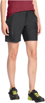 VAUDE Tremalzini Shorts Women black (2021)