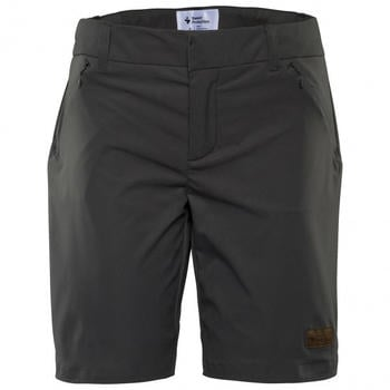 Sweet Protection Women's Chaser Shorts Stone Gray