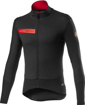 castelli-beta-ros-jacket-black