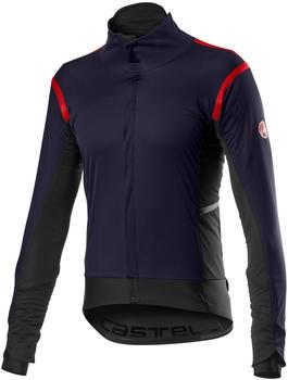 castelli-alpha-ros-2-jacket-savile-blue