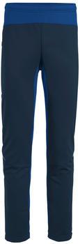 VAUDE Men's Wintry Pants IV navy