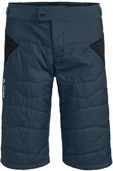 VAUDE Minaki Shorts III steelblue