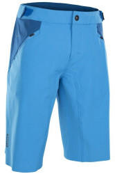 ION ion Trail-Short Traze Amp long turquoise