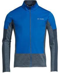 Vaude VAUDE Mens All Year Moab Shirt (signal blue)