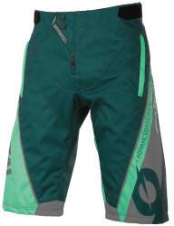 ONeal Element FR Hybrid Shorts Mens mint