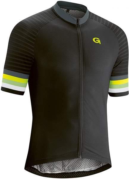 Gonso Palai Full-Zip Shirt Mens 2021