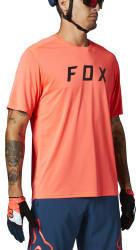 Foxracing Fox Ranger Short Sleeve Trikot Men (2021) atomic punch