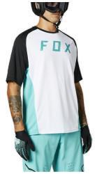 Foxracing Fox Defend Short Sleeve Trikot Men (2021) teal