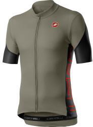 castelli-entrata-v-short-sleeve-trikot-men-2021-bark-green-light-black-fiery-red