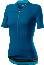 castelli-anima-3-short-sleeve-trikot-womans-2021-marine-blue-celeste