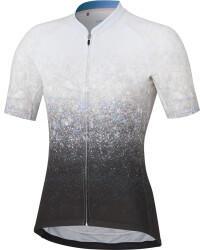 shimano-mizuki-short-sleeve-shirt-womans-2021-white