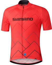 shimano-team-shirt-men-2021-red