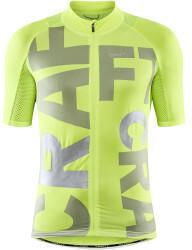 Craft-Sports Craft ADV Endur Lumen Shirt Men (2021) flumino