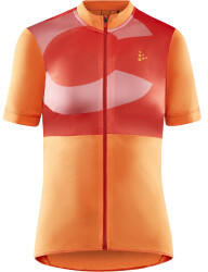 Craft-Sports Craft Core Endur Logo Shirt Women (2021) tart/solo
