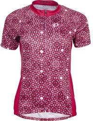 Pearl Izumi Select Escape LTD Shirt Women (2021) sportive virtual pink