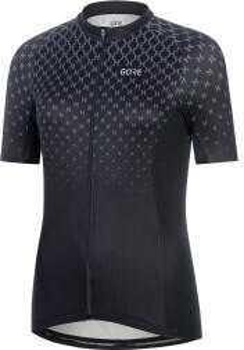 GORE Gore WEAR Hakka Shirt Women (2021) black/graystone