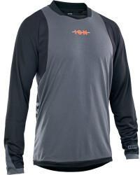 ION ion Scrub AMP Long Sleeve Shirt Men (2021) black