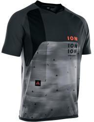 ION ion Traze VENT Short Sleeve Shirt Men (2021) black