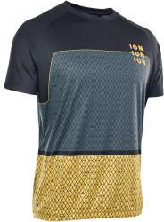 ION ion Traze AMP X Short Sleeve Shirt Men (2021) black