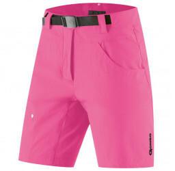 Gonso Womens Mira phlox pink