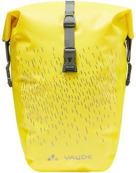 Endura Womens Singletrack Short II fichtgreen