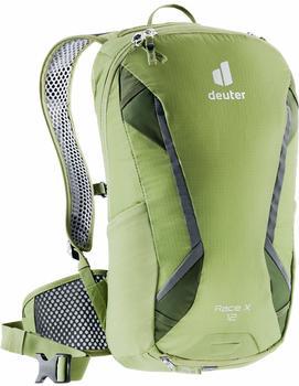 POC Reform Enduro Long Sleeve Shirt Men (2021) propylene red