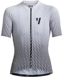 VOID Ride 2.0 Short Sleeve Shirt Women (2021) white streck