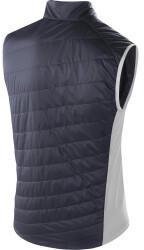 Löffler Premium Sportswear Löffler W Vest Pace Primaloft 60 (23189-968) graphite