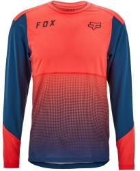 Foxracing Fox Flexair Long Sleeve Trikot Men (2021) atomic punch