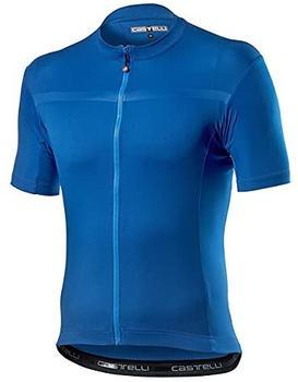 castelli-classifica-trikot-men-2021-azzurro-italia