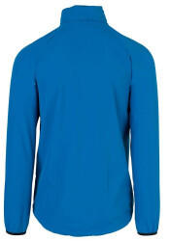 AGU Go Rain Essential (43440200-008-05) blue