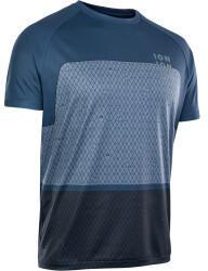 ION ion Traze AMP X Short Sleeve Shirt Men (2021) indigo dawn