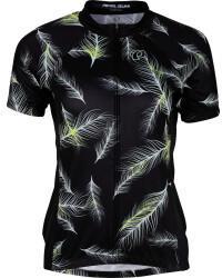 Pearl Izumi Select Escape LTD Shirt Women (2021) feather black