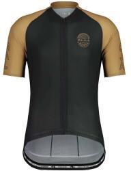 Maloja StachelbeereM. 1/2 Arm Shirt Men (2021) moonless