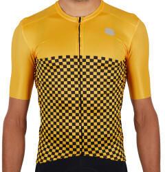 Sportful Checkmate Shirt Men (2021) yellow