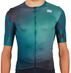 Sportful Rocket Shirt Men (2021) sea moss