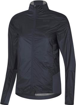 GORE Gore Ambient Women Jacket (orbit blue)