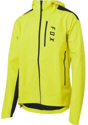 Foxracing Fox Ranger 3L Water Jacket (day glo yellow)