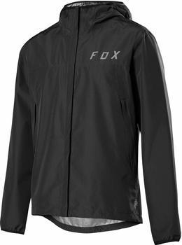 Foxracing Fox Ranger 2.5L Water Jacket (black)