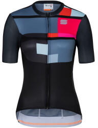 Sportful Idea Shirt Women (2021) black