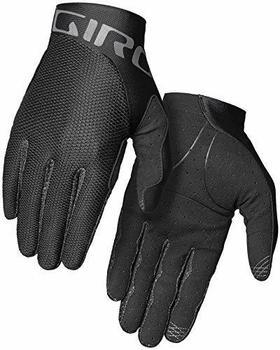 Giro Trixter Handschuhe schwarz