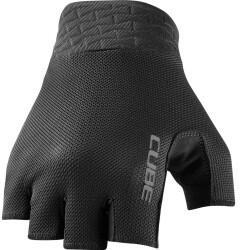 Cube Performance Kurzfinger-Handschuhe schwarz