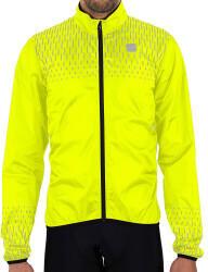 Sportful Reflex Jacket SS21 (SF210180911) fluo-yellow