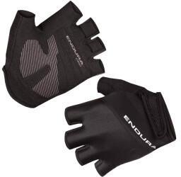 Endura Xtract Womens Gloves Black