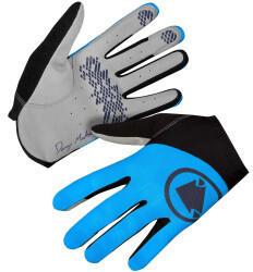 Endura Hummvee Lite Icon Blue/Black