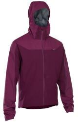 ION ion Hybrid Traze Select jacket Mens pink