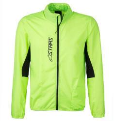 alpinestars Alpinestars MTB-Jacke Nevada Packable Men neon-gelb