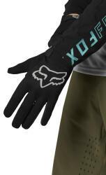 Foxracing Fox Ranger Womens Glove Black