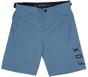 Foxracing Fox Youth Ranger Short matte blue